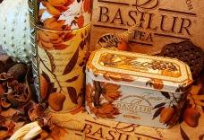 Basilur Tea